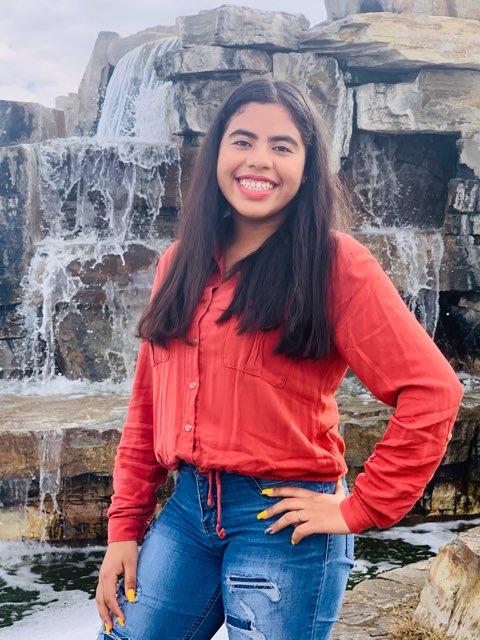 Montse Garcia's profile image