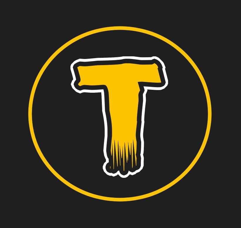 TRIX 's profile image