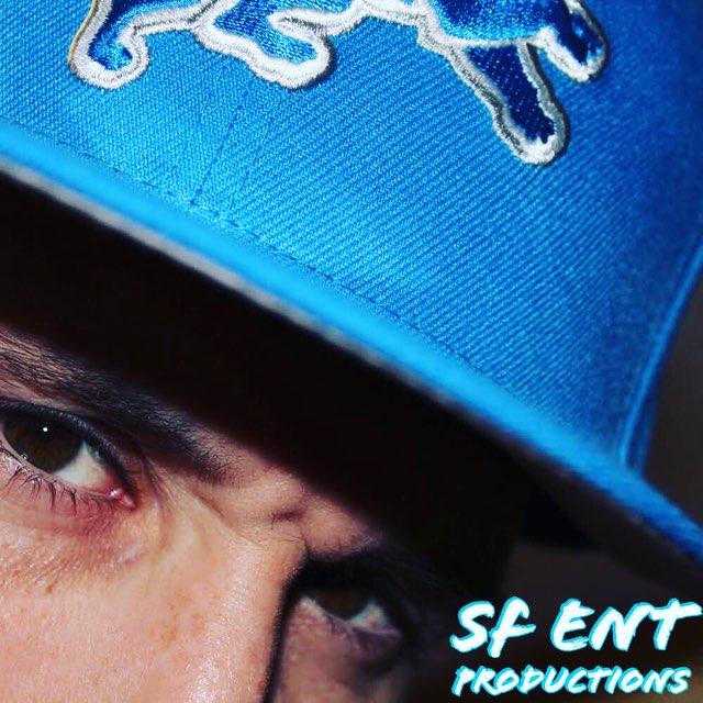 Eric Grind's profile image