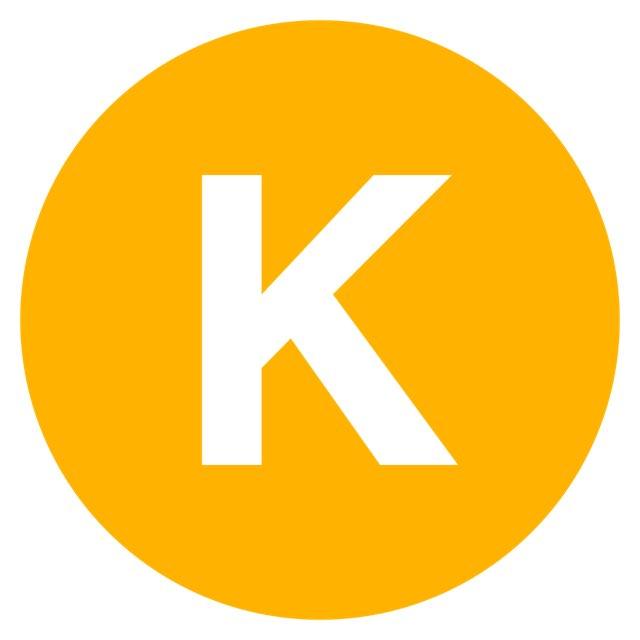 Kristen 's profile image