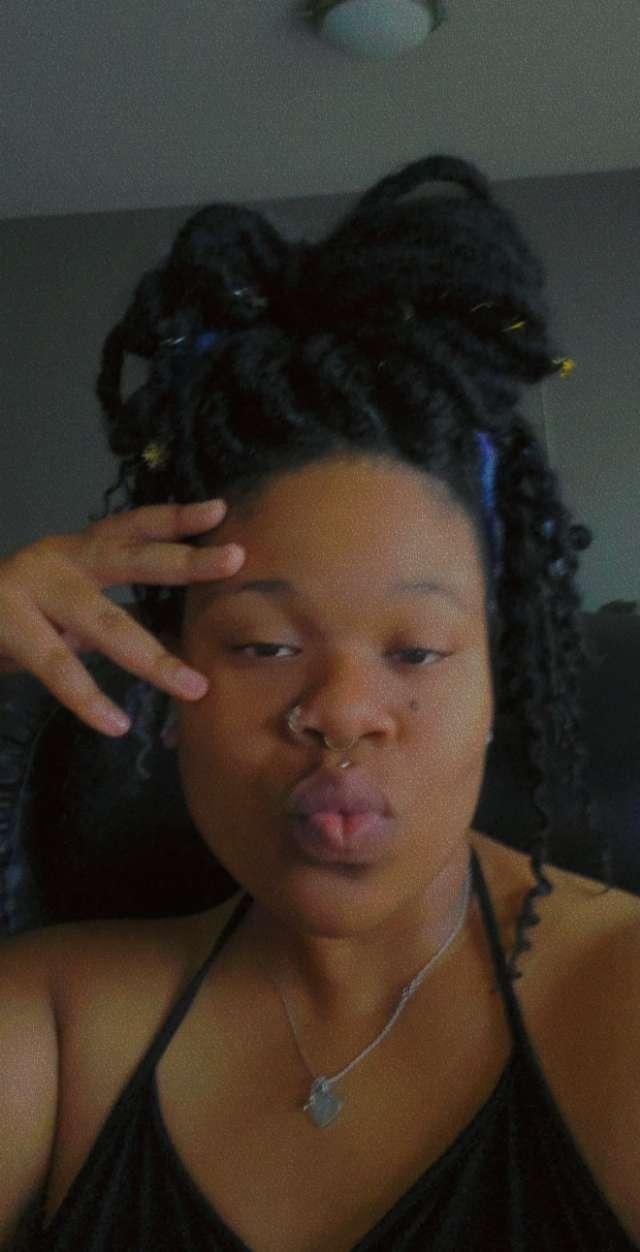 Tamitra Nealy's profile image