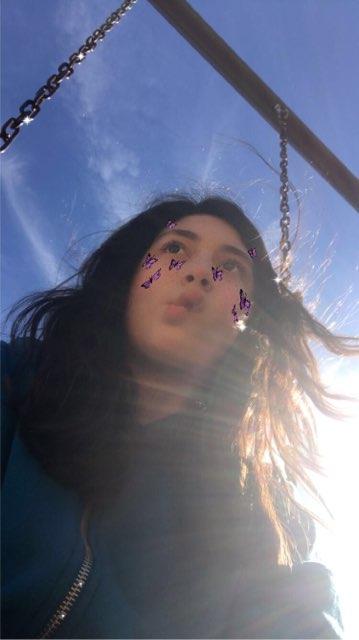 Ana Clara Viana's profile image