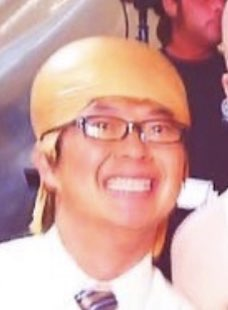 Kenta Nobe's profile image
