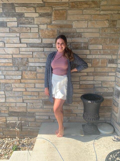 Kelsey Goetz's profile image