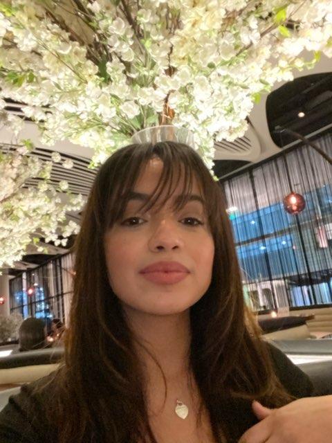 Tiffanie Rivera's profile image