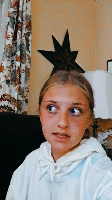 Vivian McAfee's profile image