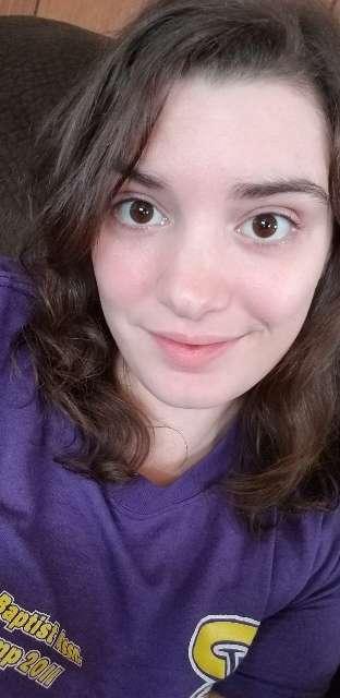 Julie Seifert's profile image