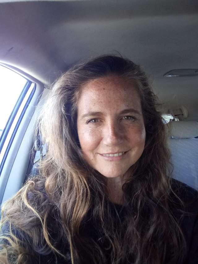 Leslie Harris's profile image