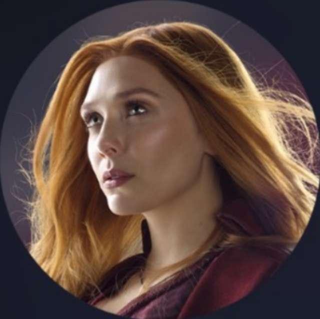 Adeline Karr's profile image