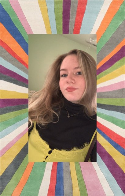 Madilyn Hanback's profile image