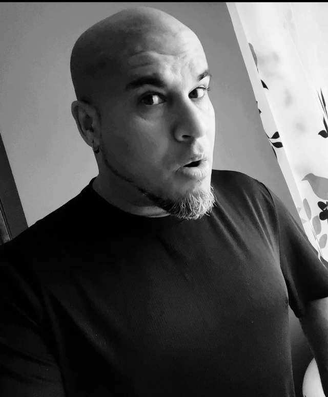 Eddie Sebastian's profile image