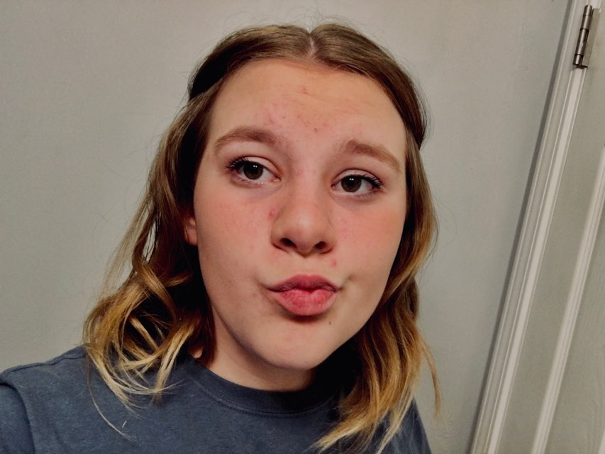 Reni💖 's profile image
