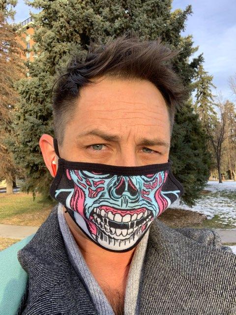 Chris Decatur's profile image