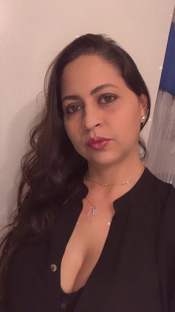 Juliana 's profile image