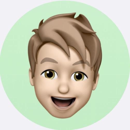 Spencer Camp's profile image