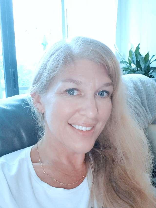 Wendi Sampson 's profile image