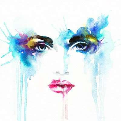 Jessica Jeffery's profile image