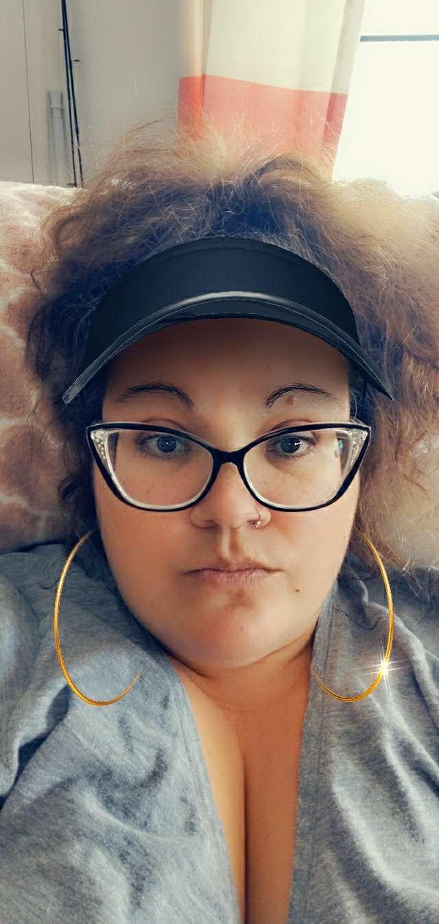 Gina Brink's profile image