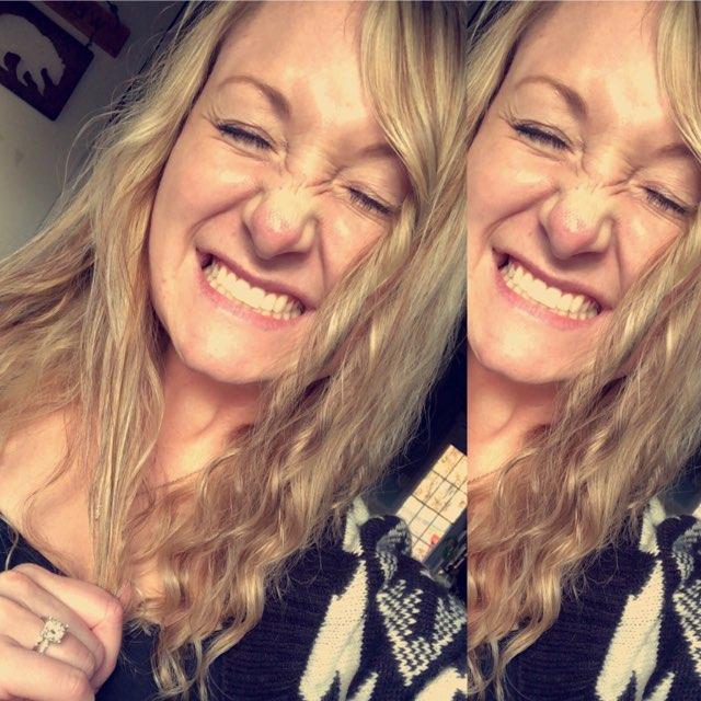 Kelsey Amundson's profile image