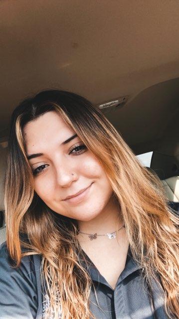 Kaeleigh Miller's profile image