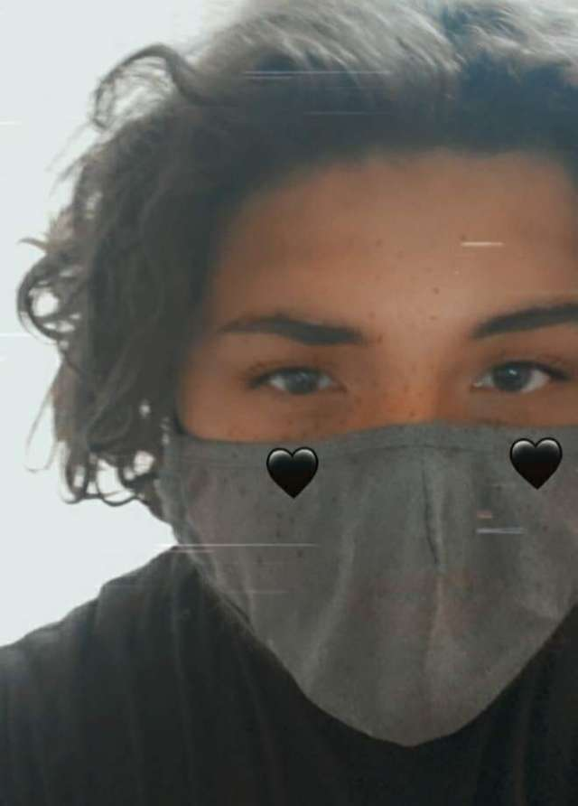 caleb ventura's profile image