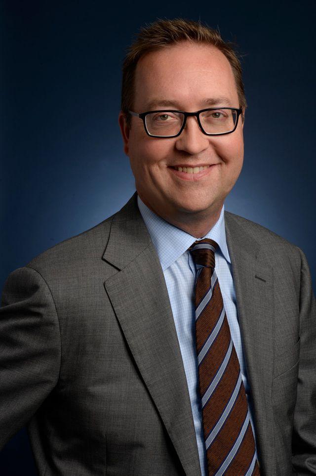 Walter Spracklin's profile image
