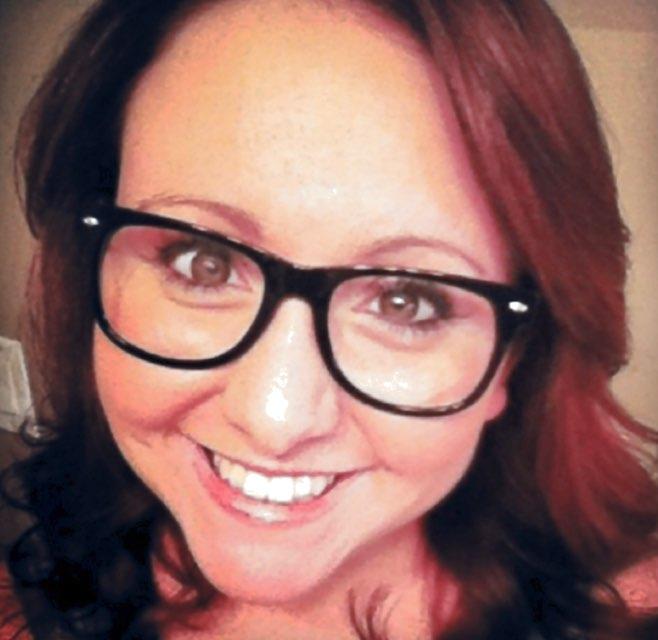Jessica Bregy's profile image