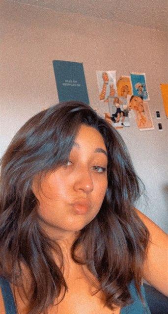 Mackenzie Ichimura's profile image