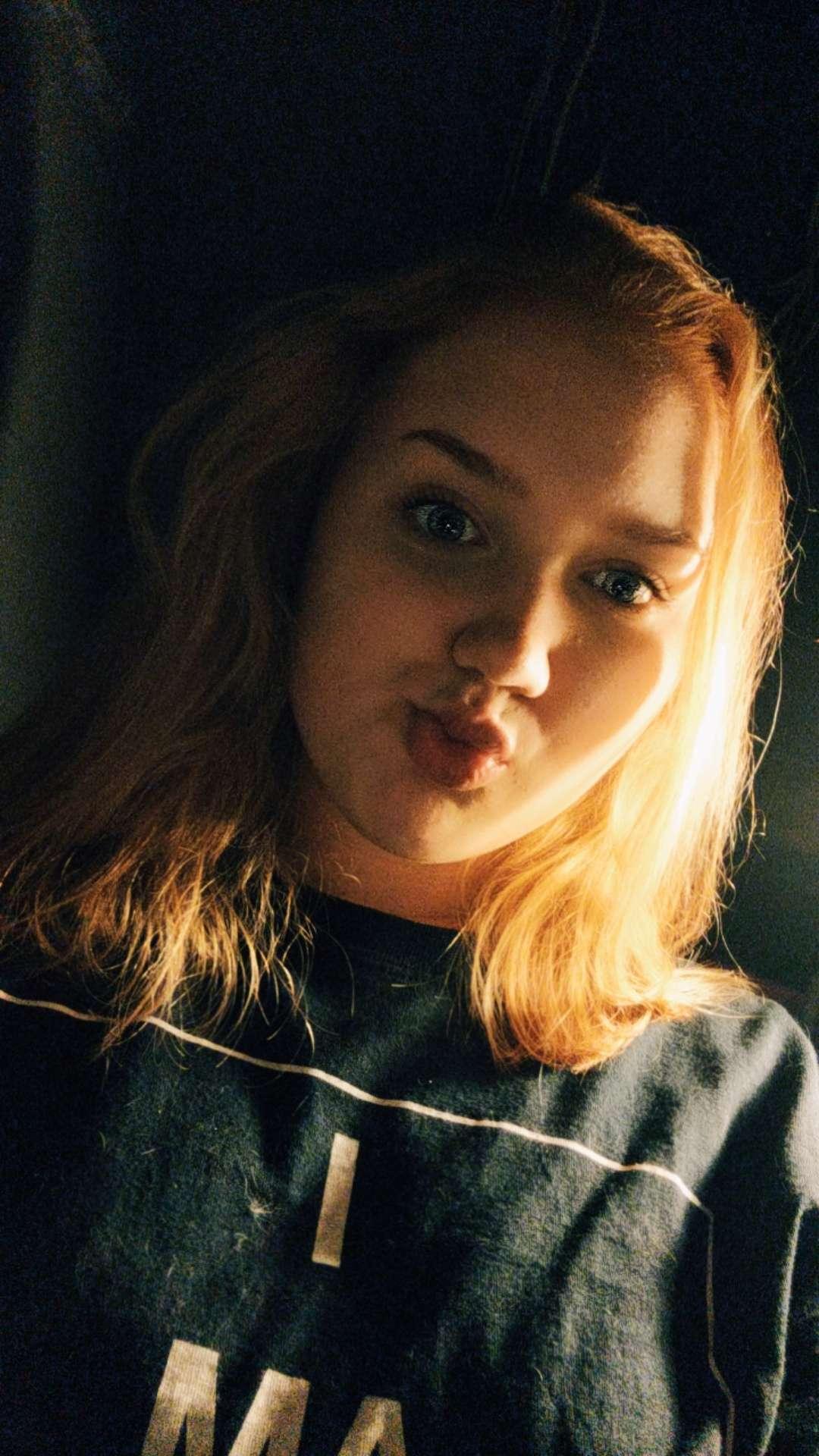 Jocelyn Diers's Profile Picture