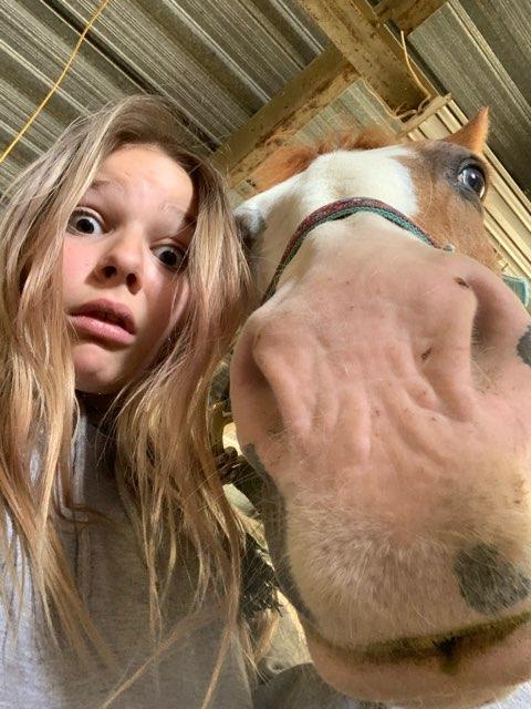 Alana Trantina's Profile Picture