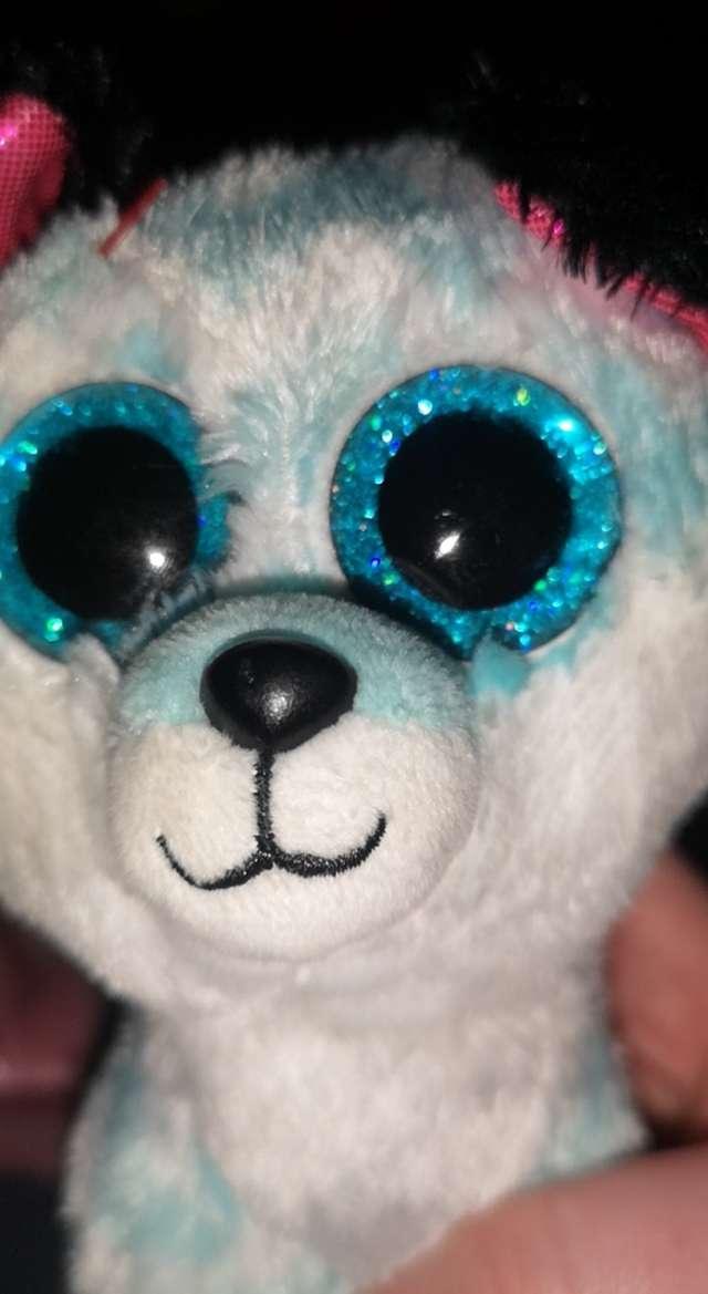 Mariah Rushton's profile image