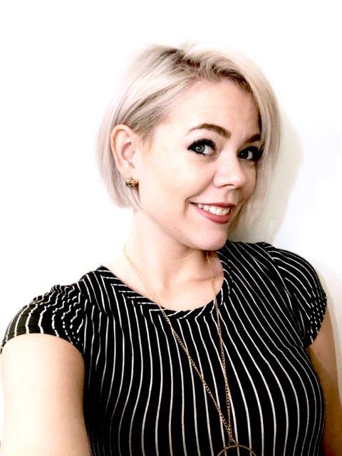 Lea Campbell's Profile Picture