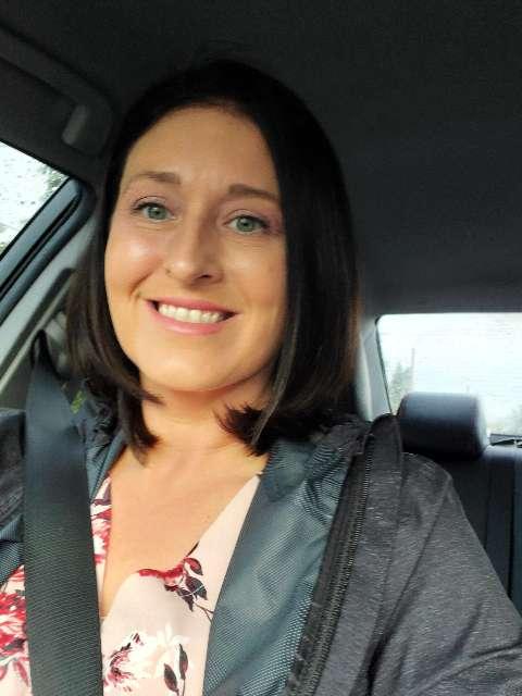 Sara Davis's profile image
