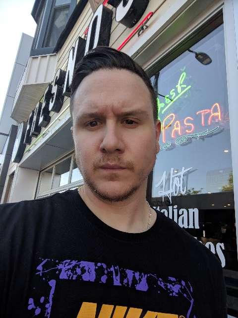 Jon Crawford's profile image