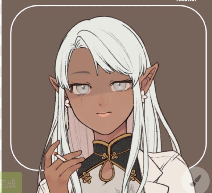 Kayla 's profile image