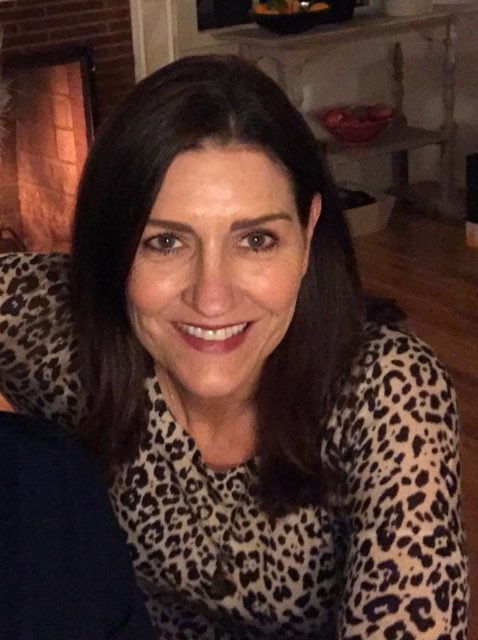 Michellene DeBonis's profile image