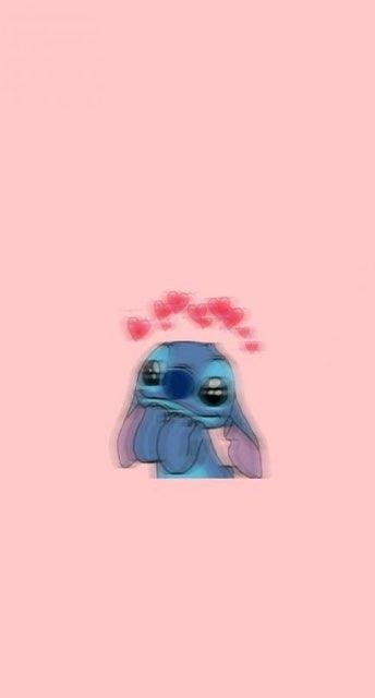 Shay Stone's profile image