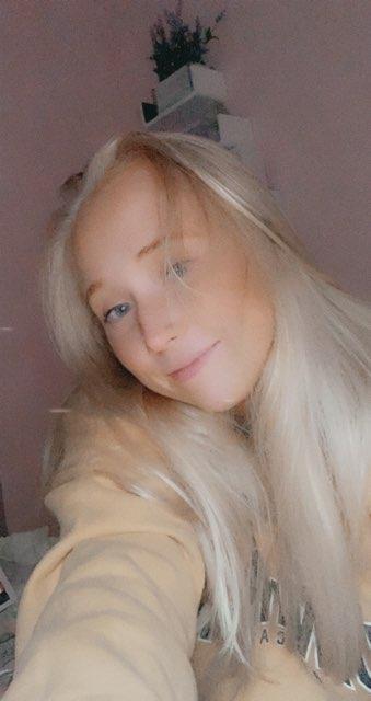 Bridget Sweeney 's profile image