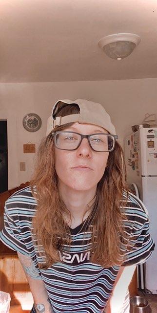 Elizabeth Stills's profile image