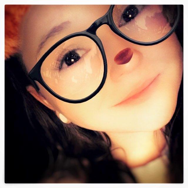Aricca Sondag's Profile Picture