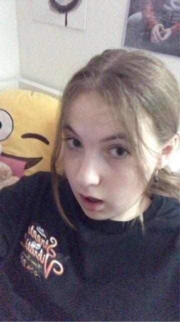 Abby 's profile image