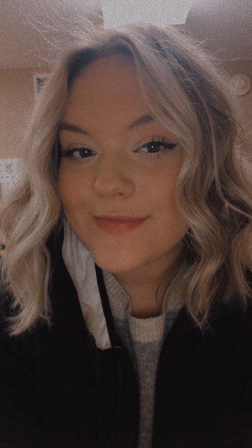 Madi Brown's profile image