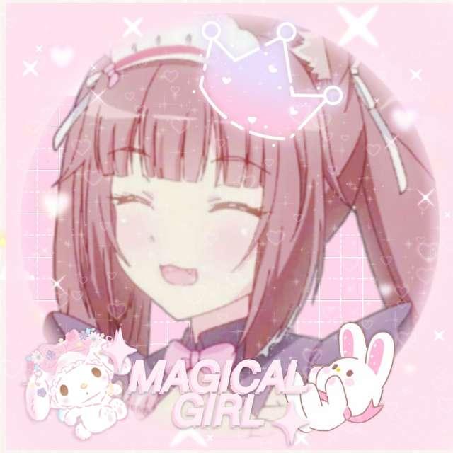 k a t y's profile image