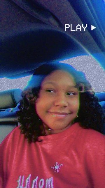 Jamia 's profile image