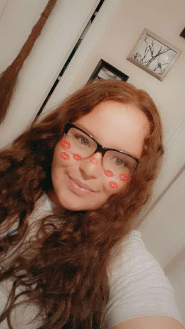 elizabeth morgan's profile image