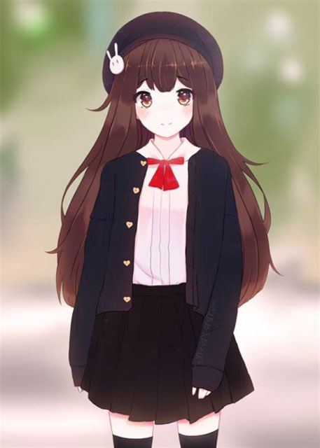 Osamu Muki Official Page's profile image