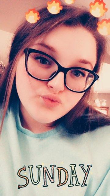 Isabella Anderson's profile image