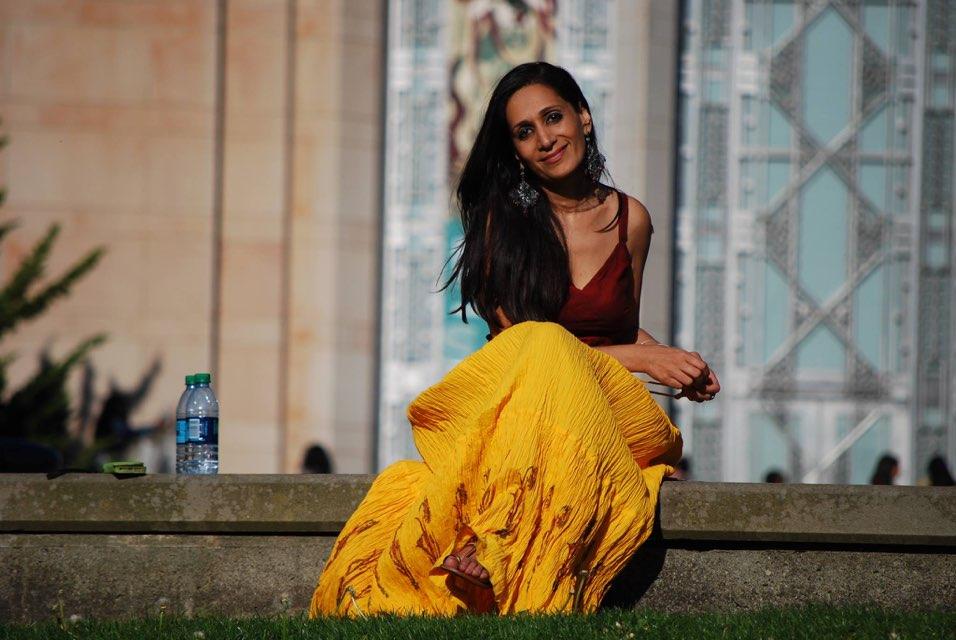 Smeeta 's profile image