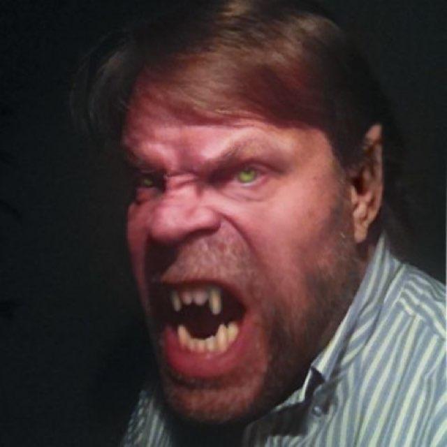 Nathan Carley's profile image