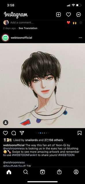 Alexandra Yllanes's profile image
